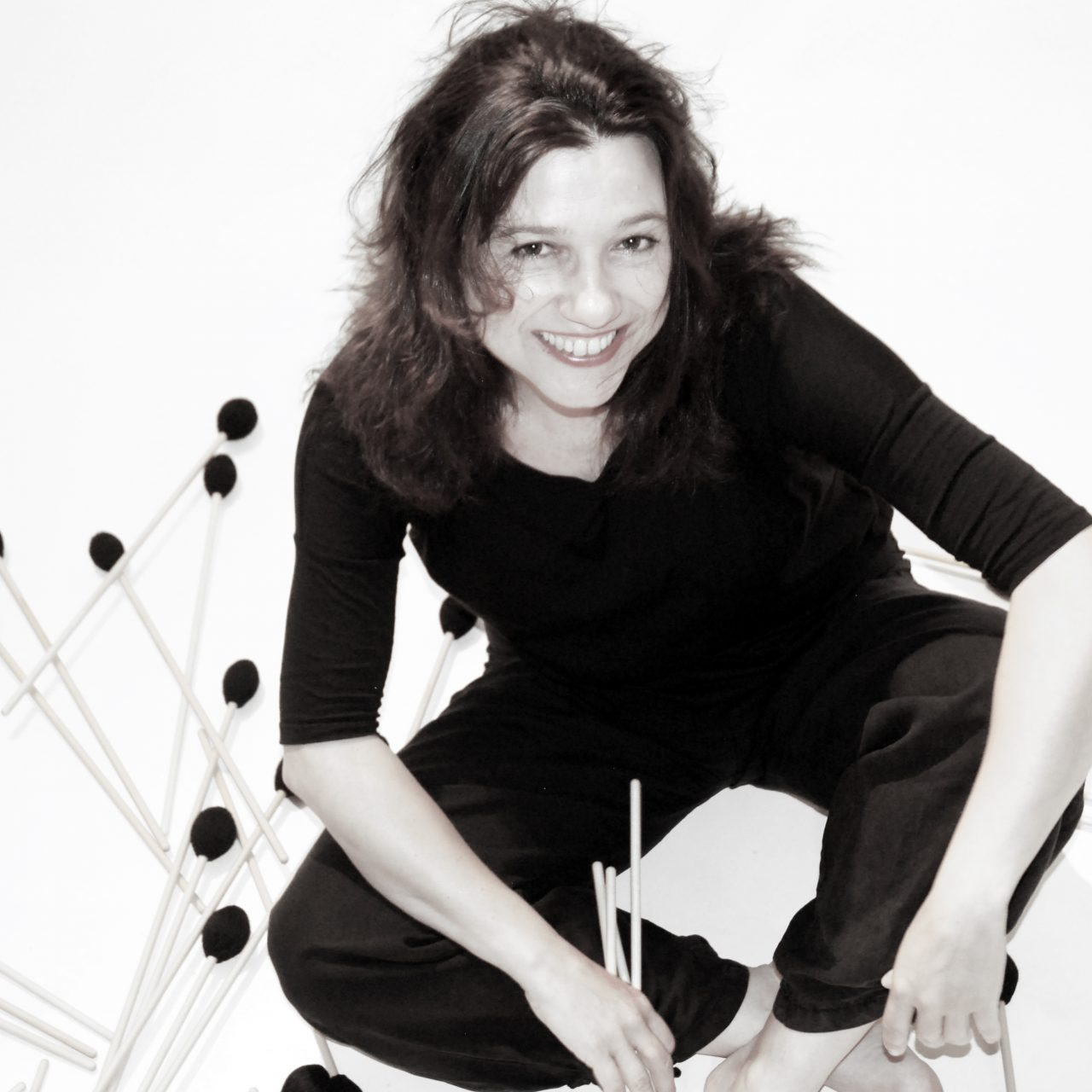 Tatiana Koleva