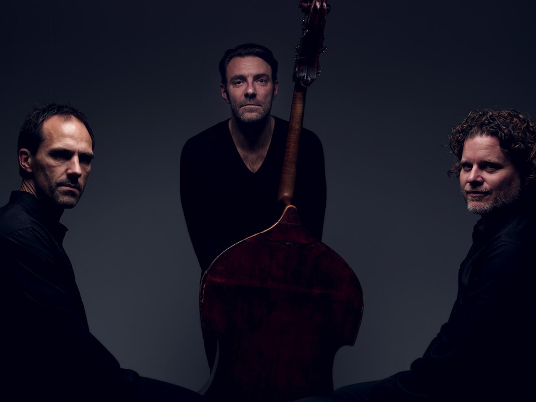 Mats Eilertsen Trio verplaatst naar 9 april 2021