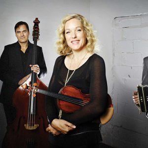 Isabelle-van-Keulen-Ensemble-3