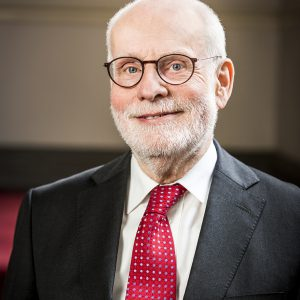 T.Koopman F.Schut