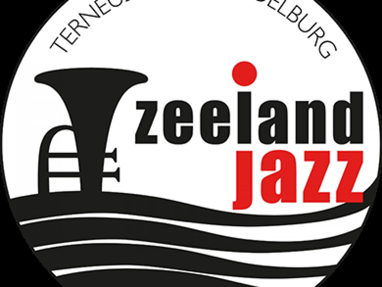 ZeelandJazz gaat dit jaar ON AIR!